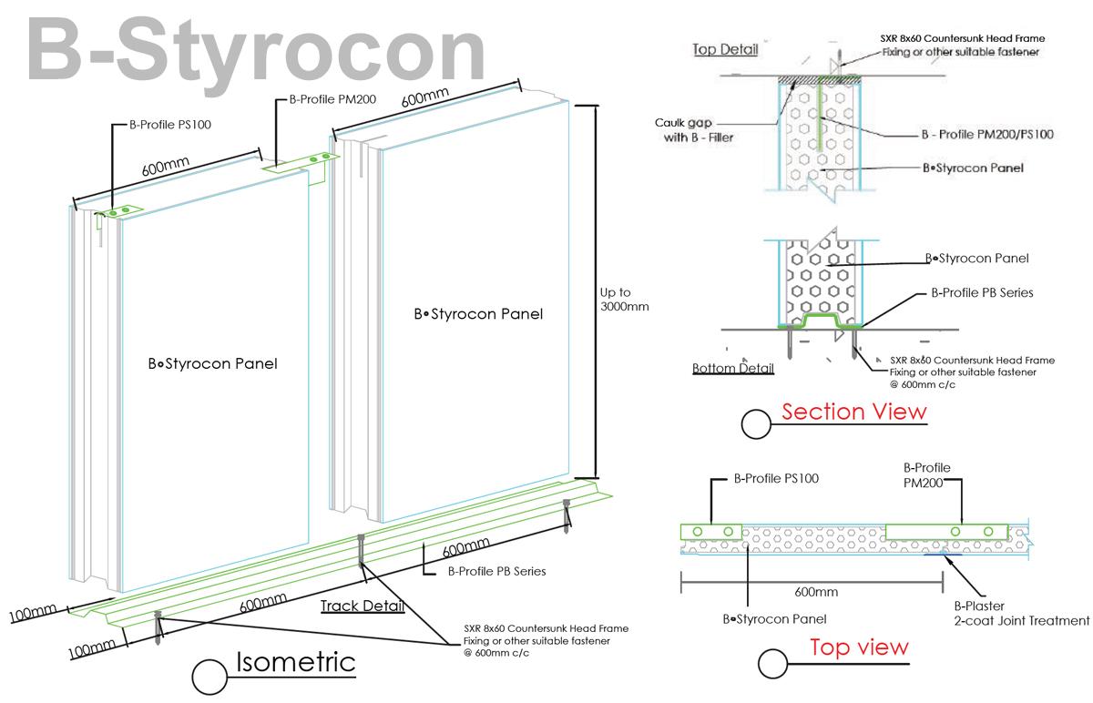 B-Styrocon.jpg