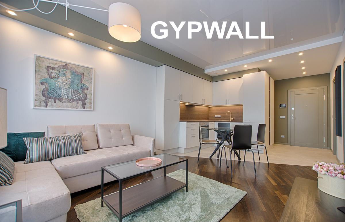 Gypwall.jpg