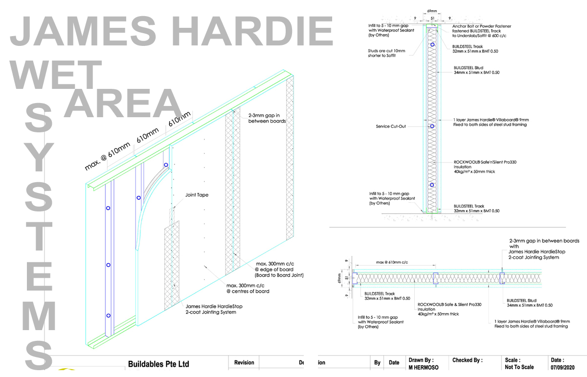 James Hardie Wet Area Systems.jpg
