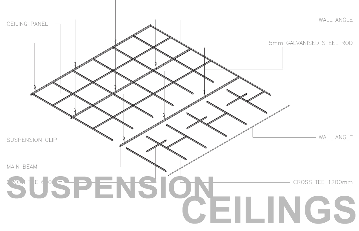Suspension Ceilings.jpg